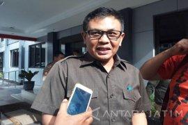 PMK Sebut Kebakaran Surabaya Meningkat Selama Pertengahan 2018