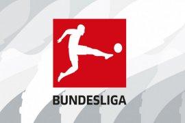 Dortmund Ditahan Imbang Augsburg