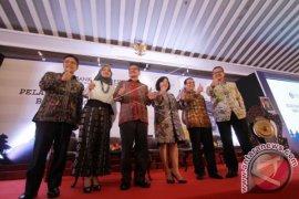 TPIP Dorong Pemda Aktif Lahirkan Inovasi Tekan Inflasi