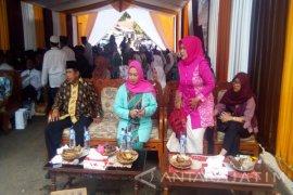 Legislator Ingatkan Masyarakat Untuk Hindari Pernikahan Dini