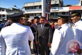 Walikota Minta Kepala Desa Paparkan Potensi Wilayah