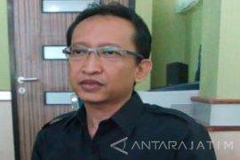 Penerimaan Pajak Daerah Surabaya Lebihi Target