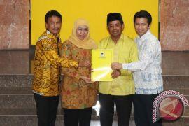 Pengamat: Pilkada Jatim pertarungan amankan Pemilu 2019
