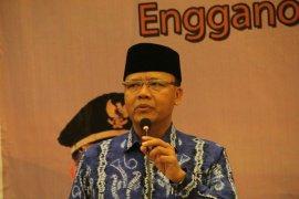 Gubernur Bengkulu minta Pertamina prioritaskan BBM Enggano