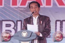Presiden Minta Kemendag Tanggungjawab Atas Rendahnya Ekspor Indonesia