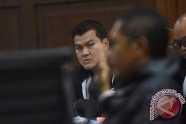 Andi Narogong dituntut 8 tahun penjara