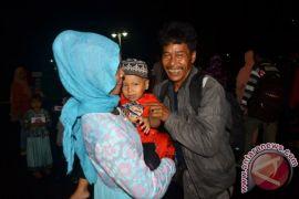 DPR apresiasi pemerintah tak penuhi tuntutan kelompok bersenjata Papua