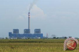 Jonan: program listrik 35.000 MW masih sesuai target