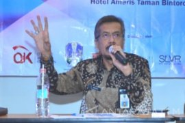 Fasilitasi UKM, Pemprov Jatim Rangkul Lazada dan Bukalapak (Video)
