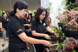 K3S Denpasar peduli penderita Skyzofrenia