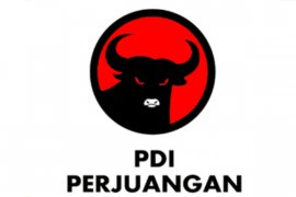 PDIP Kapuas Hulu gelar bazar