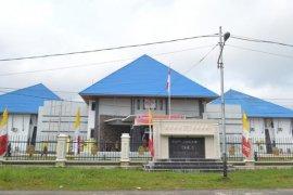 Pimpinan DPRD Kapuas Hulu jadi target Hanura