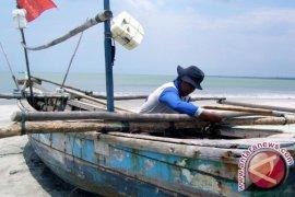 Nelayan batubara jangan dulu melaut