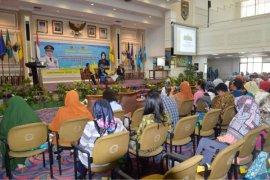 Mencegah Diabetes dan Jantung Lewat Germas Di Lampung