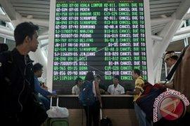 Bandara Ngurah Rai Gunakan Bahasa Bali untuk Informasi Penumpang