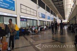 Bandara Jatim Siap Jadi Alternatif Akibat Penutupan Penerbangan Bali