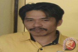 Legislator : Perpres No 88/2017 Solusi Tapal Batas TNGP
