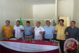 PKS Gabung PPP - Hanura Dukung Citra Duani