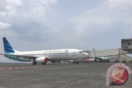 Services Readied For Air Passengers Affected By Mt Agung`s Eruption