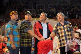 KH Anwar Iskandar: Gus Ipul Dicalonkan Kiai, Bukan Mencalonkan Sendiri