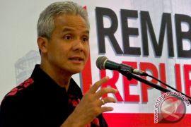 PDIP: Ganjar masih disayang masyarakat