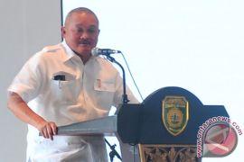 Gubernur: perusakan Kapel Santo Zakaria di Ogan Ilir murni kriminal