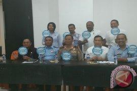 BNNP Maluku Gelar Rapat Koordinasi Rehabilitasi Narkotika