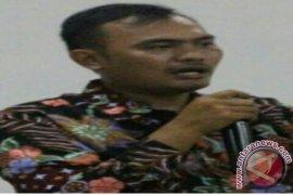 Pemerintah Diminta Tuntaskan Dinamika Imigran di Medan