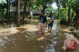 Siklon Cempaka lenyap, Yogyakarta tidak perpanjang tanggap darurat