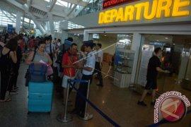 I Gusti Ngurah Rai International Airport Reopened