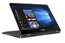 Asus luncurkan laptop convertible terbaru