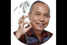 William Wongso: Bondan Winarno tak pernah bilang 'maknyus'