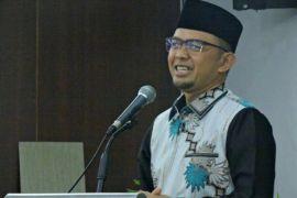 Perempuan Jabar siap deklarasikan dukungan untuk Ridwan Kamil dan Maman
