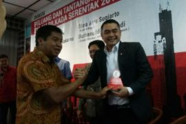 DPD: Pemuda harus menjaga integritas