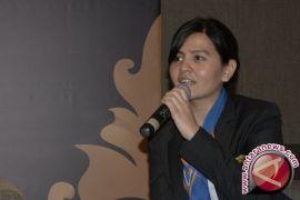 PSSI targetkan juara tiga kompetisi AFF 2018