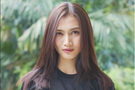 Cerita Melody tinggalkan JKT48 (video)