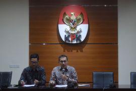 KPK periksa istri Novanto terkait kasus KTP-e