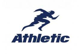 16 pelari lolos semifinal 200 meter putra
