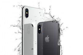 Apple ganti perangkat iPhone X yang bermasalah dengan FaceID