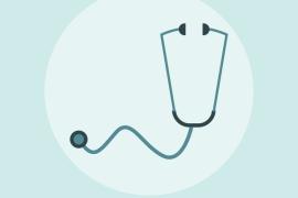 RUU Kedokteran efektifkan pelayanan berbakti kepada masyarakat