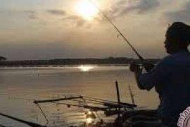 Menjadikan Pulau Widi Tujuan Wisata Mancing Dunia