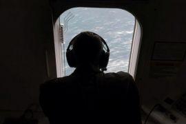 Dua belas hari menghilang, kapal selam Argentina belum ditemukan