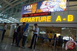Bank Dunia pastikan kesiapan Bali jadi tuan rumah pertemuan IMF-WB