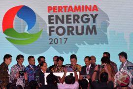 Pertamina Energy Forum 2017