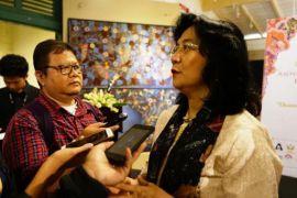 Ekspor batik naik, lampaui 51 juta dolar AS