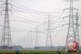 Akhir 2018, rasio elektrifikasi di Indonesia  capai 98,3 persen