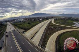Banten anggarkan Rp1,4 triliun 2018 untuk jalan