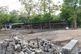 """Situbondo Bangun """"Rest Area"""" Penunjang Wisata """"Kampung Kerapu"""""""