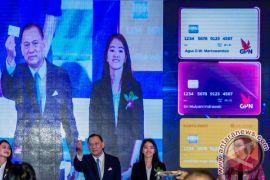 115 bank terbitkan kartu GPN akhir April