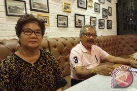 """BPW """"Bali Liang"""": Wisatawan China Batal ke Bali Hingga Januari Saja"""
